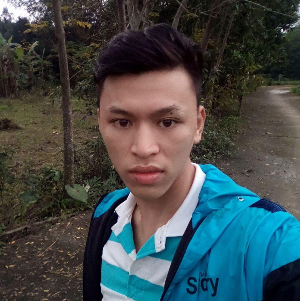 Mr Hiến Đỗ